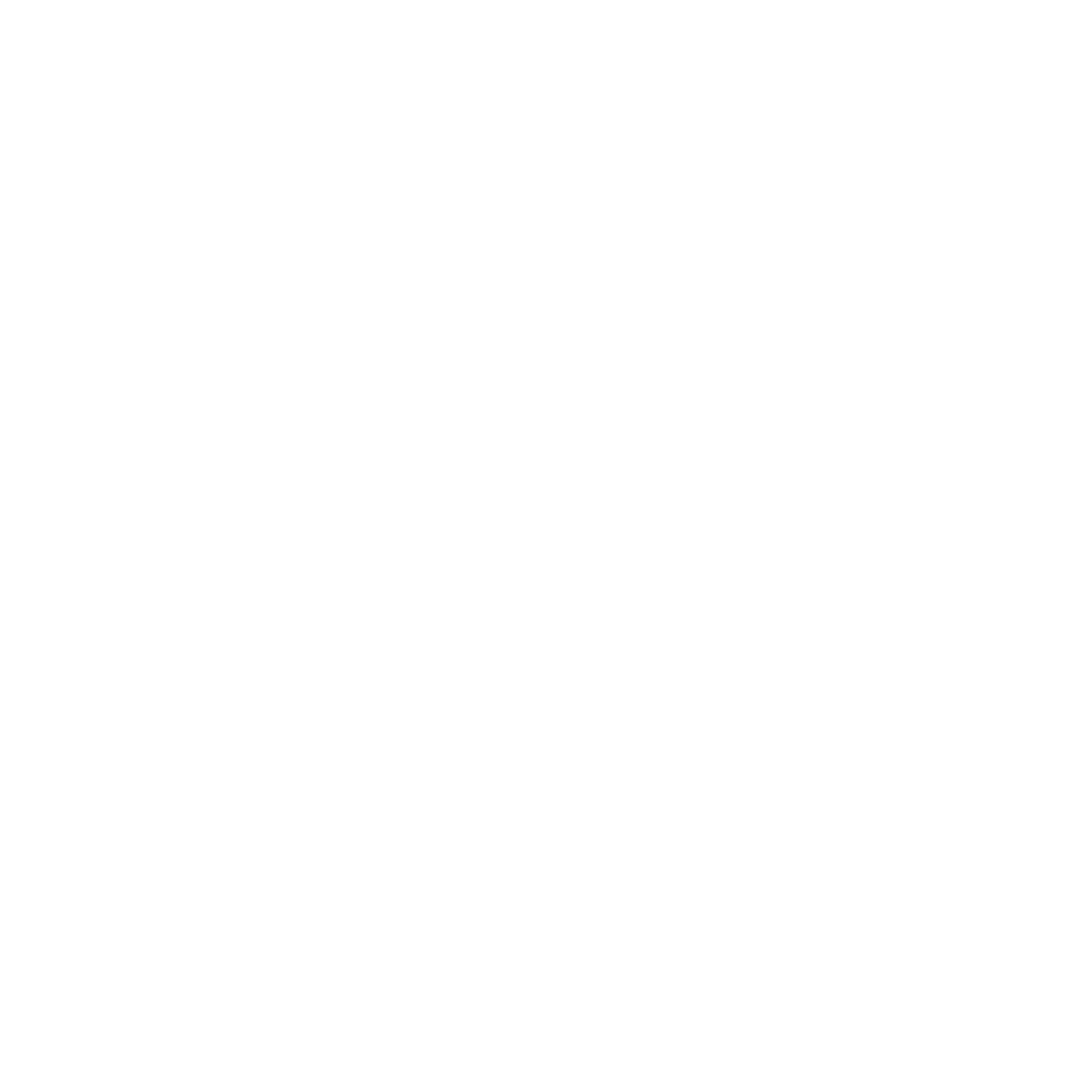 north-sails-1-logo-black-and-white